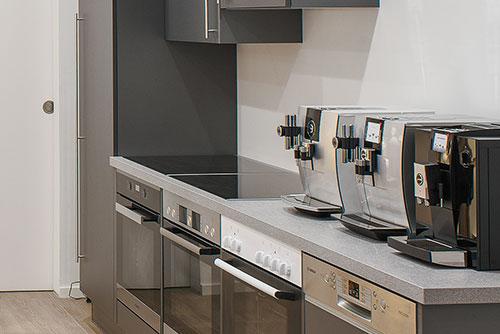 Gute küchenberatung  Küchenberatung & -Planung – Elektro Sohn